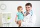 Gripes e resfriado em bebês. Soluções naturais.
