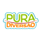 PURA DIVERSÃO