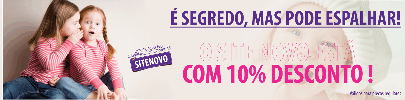 data/banners/promocoes/promocao-loja-bebe-gd.png