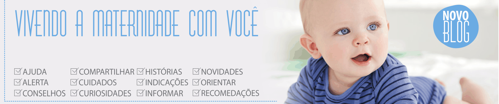 data/blog/banners/dicas-gravidez.png